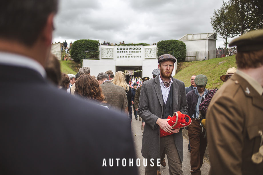GOODWOOD REVIVAL 2015 (187 of 687)