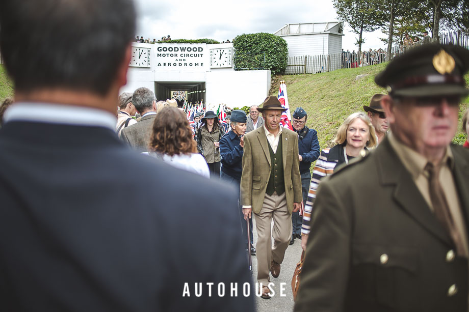 GOODWOOD REVIVAL 2015 (189 of 687)