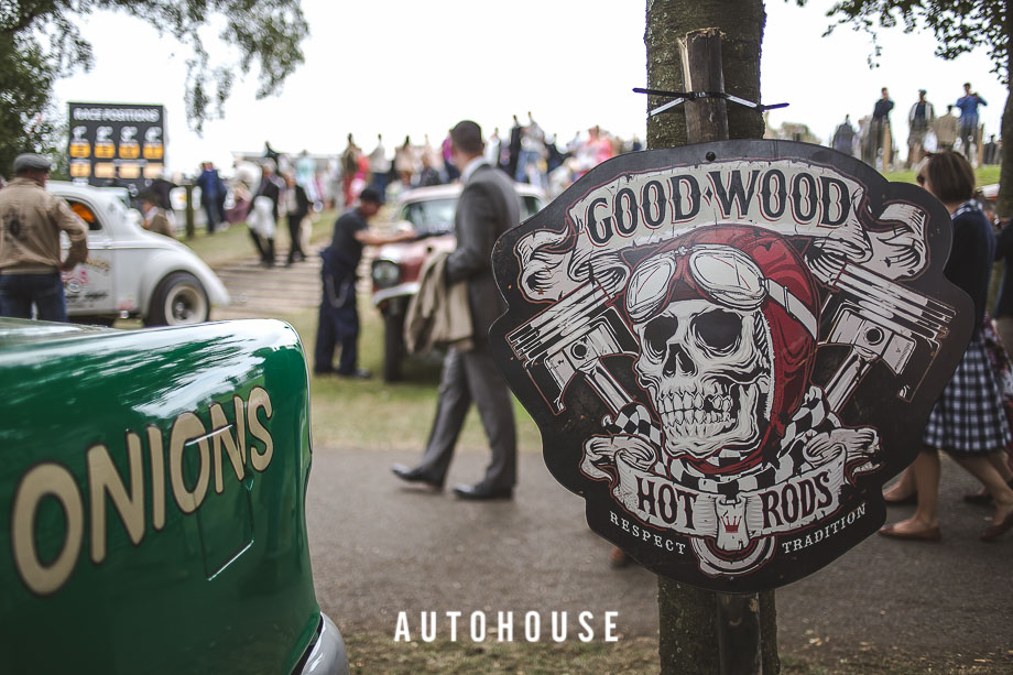 GOODWOOD REVIVAL 2015 (19 of 687)
