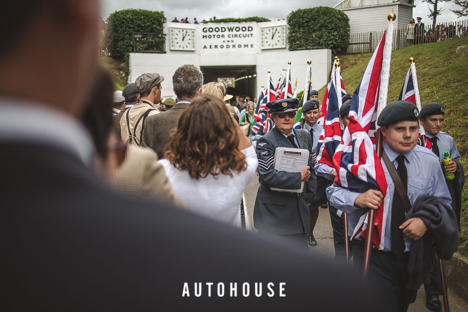 GOODWOOD REVIVAL 2015 (192 of 687)