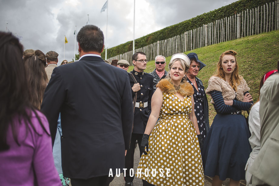 GOODWOOD REVIVAL 2015 (195 of 687)