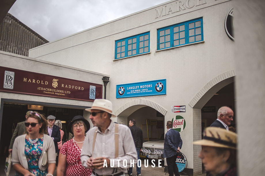 GOODWOOD REVIVAL 2015 (201 of 687)