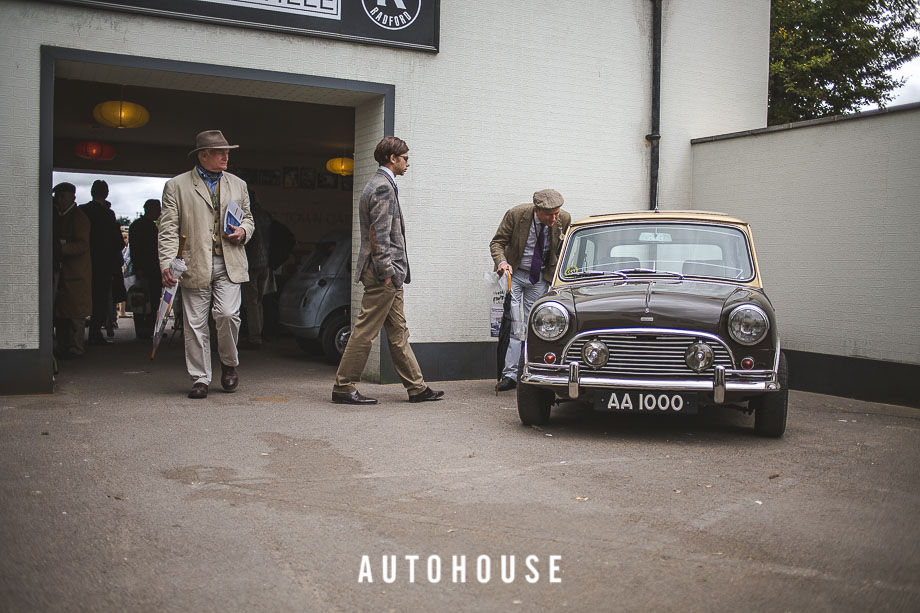 GOODWOOD REVIVAL 2015 (211 of 687)