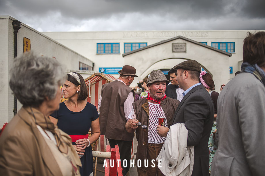 GOODWOOD REVIVAL 2015 (223 of 687)