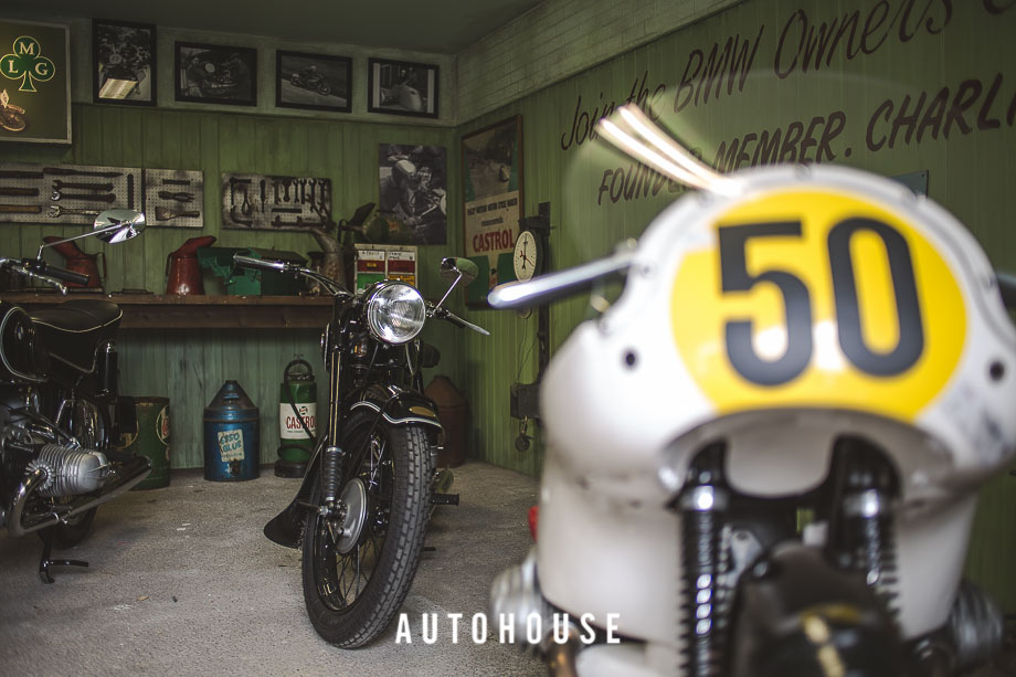 GOODWOOD REVIVAL 2015 (228 of 687)