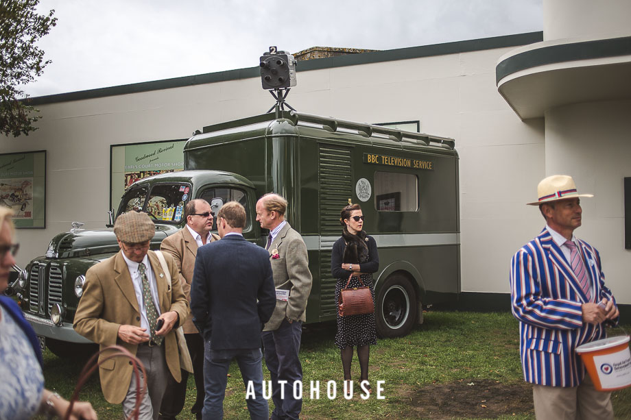 GOODWOOD REVIVAL 2015 (231 of 687)