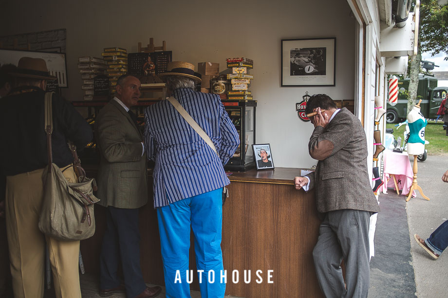 GOODWOOD REVIVAL 2015 (240 of 687)