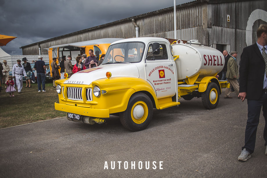 GOODWOOD REVIVAL 2015 (245 of 687)