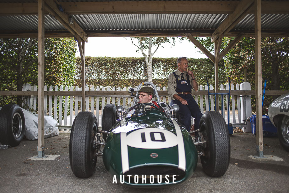 GOODWOOD REVIVAL 2015 (246 of 687)