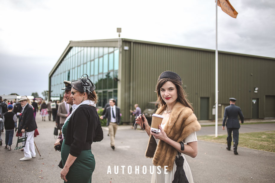 GOODWOOD REVIVAL 2015 (247 of 687)
