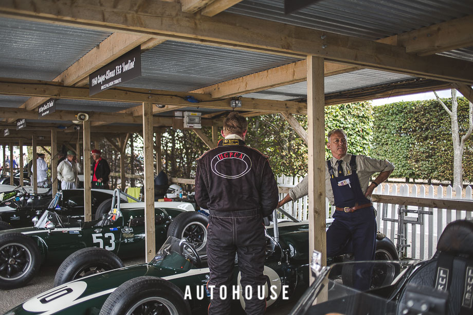 GOODWOOD REVIVAL 2015 (250 of 687)