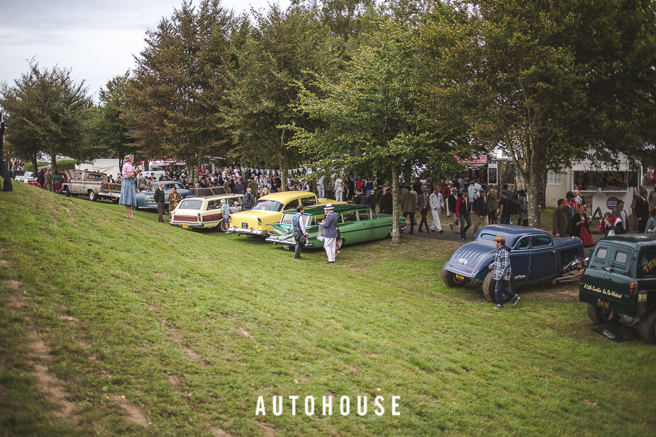 GOODWOOD REVIVAL 2015 (26 of 687)