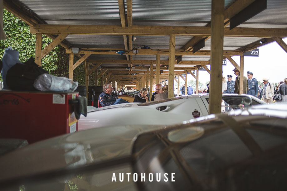 GOODWOOD REVIVAL 2015 (260 of 687)