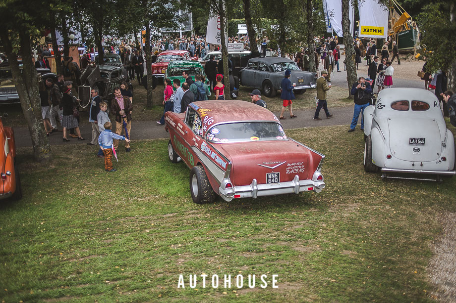 GOODWOOD REVIVAL 2015 (27 of 687)