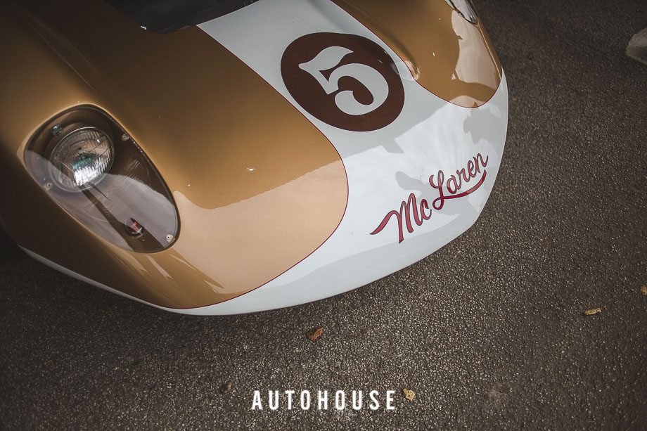 GOODWOOD REVIVAL 2015 (270 of 687)