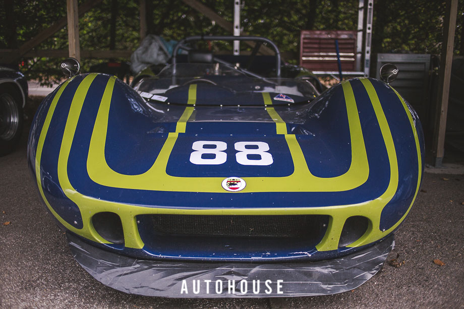 GOODWOOD REVIVAL 2015 (274 of 687)
