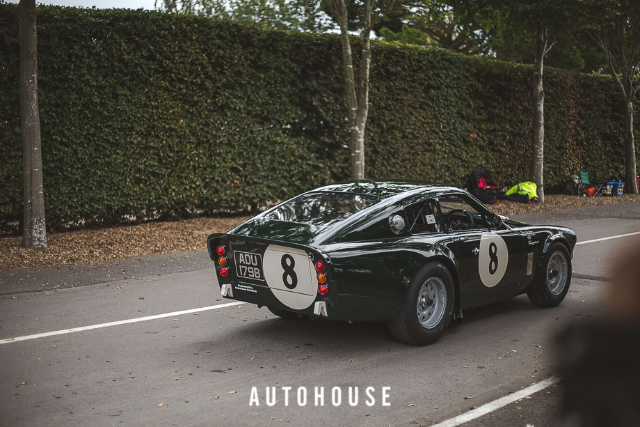 GOODWOOD REVIVAL 2015 (284 of 687)