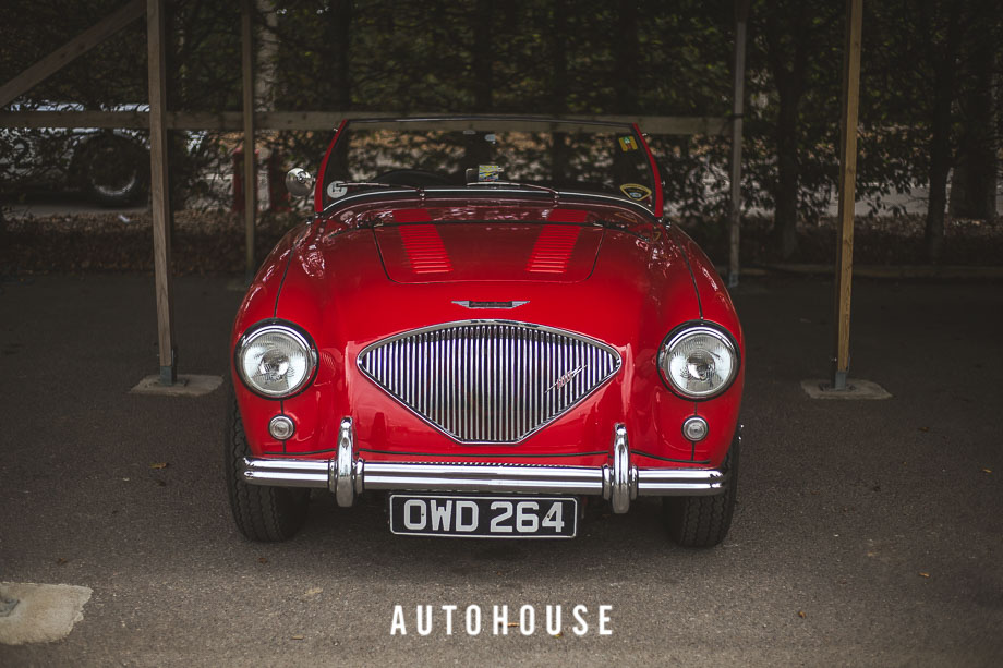 GOODWOOD REVIVAL 2015 (287 of 687)