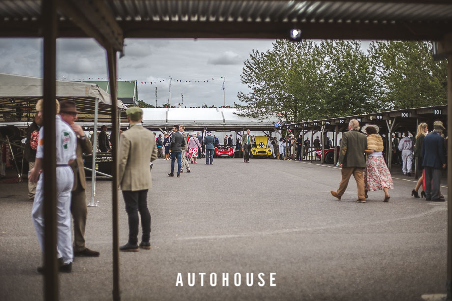 GOODWOOD REVIVAL 2015 (295 of 687)