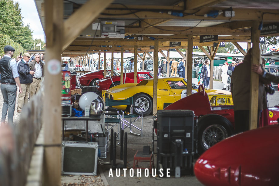 GOODWOOD REVIVAL 2015 (296 of 687)