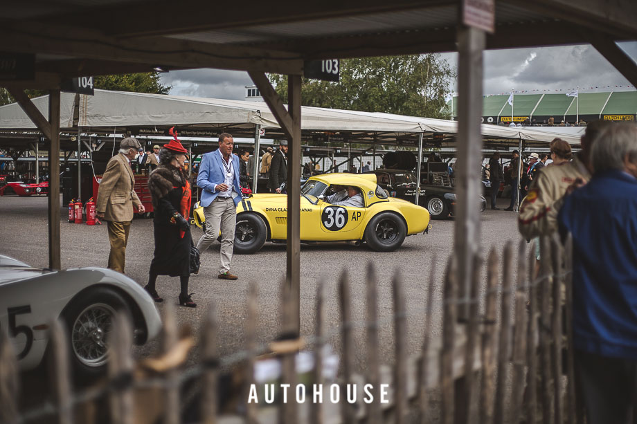 GOODWOOD REVIVAL 2015 (300 of 687)