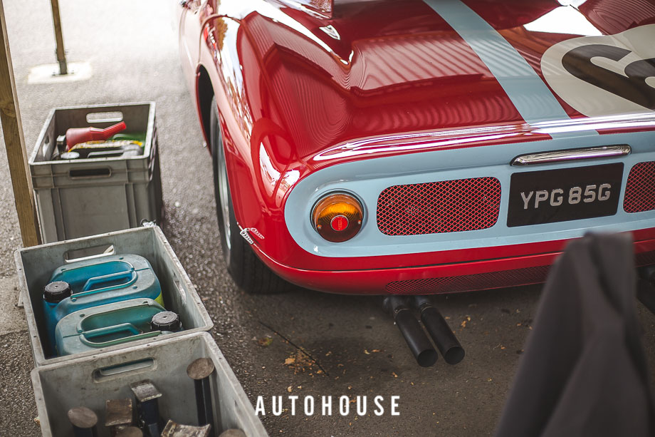 GOODWOOD REVIVAL 2015 (303 of 687)