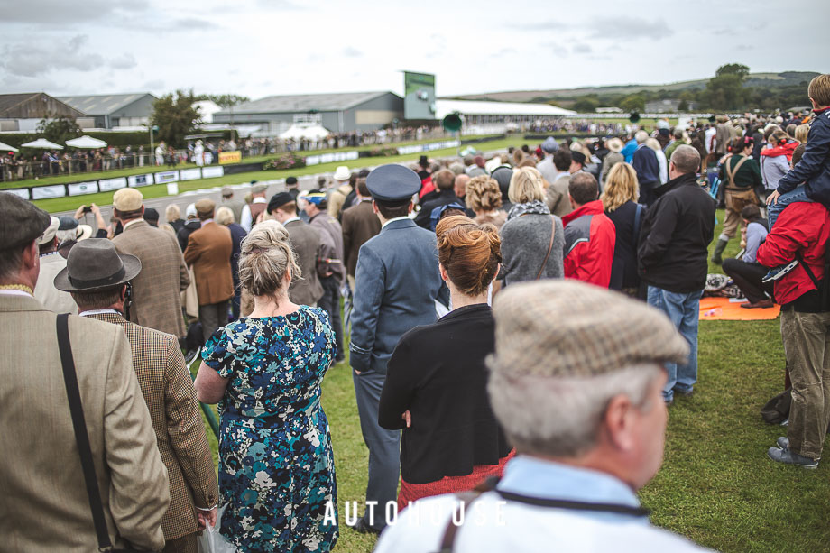 GOODWOOD REVIVAL 2015 (31 of 687)
