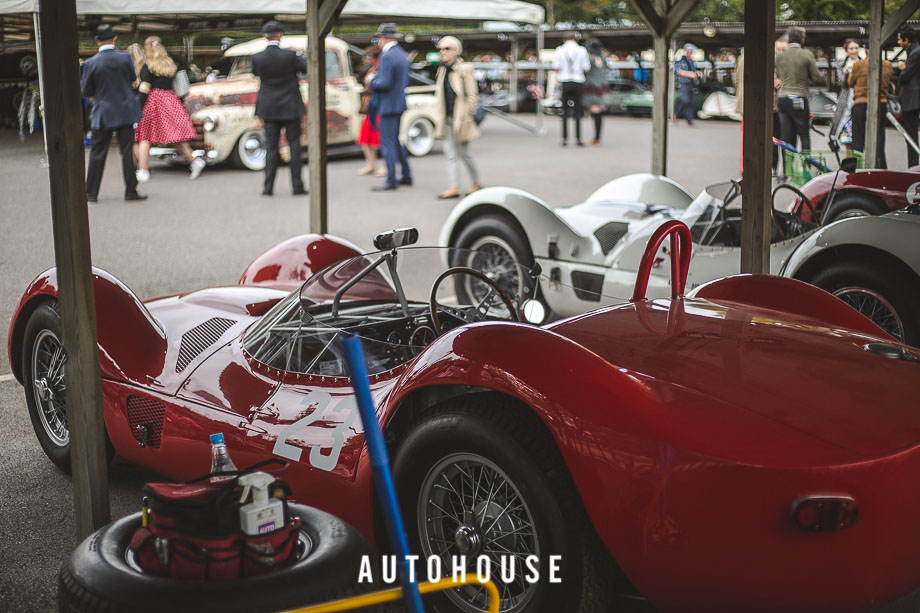 GOODWOOD REVIVAL 2015 (313 of 687)