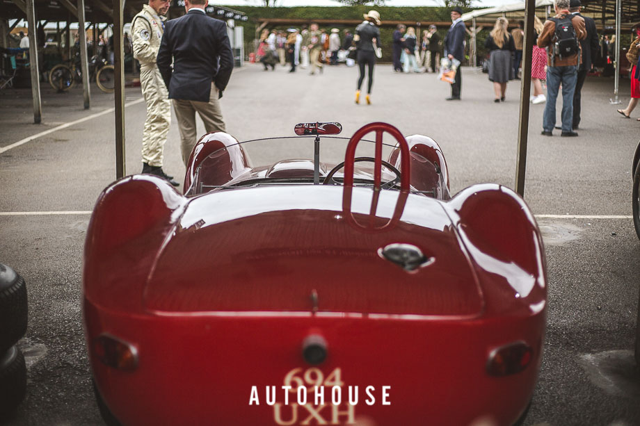 GOODWOOD REVIVAL 2015 (314 of 687)