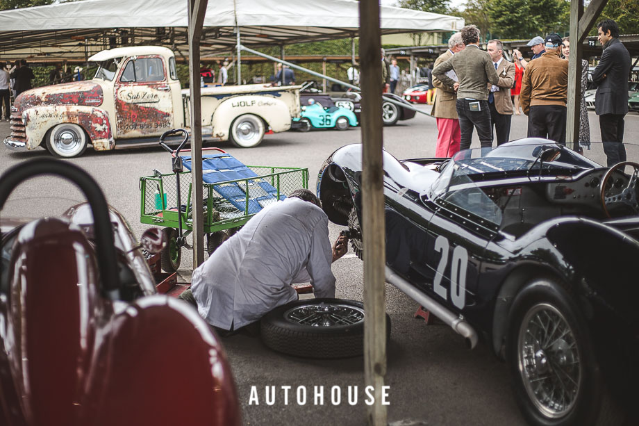 GOODWOOD REVIVAL 2015 (315 of 687)
