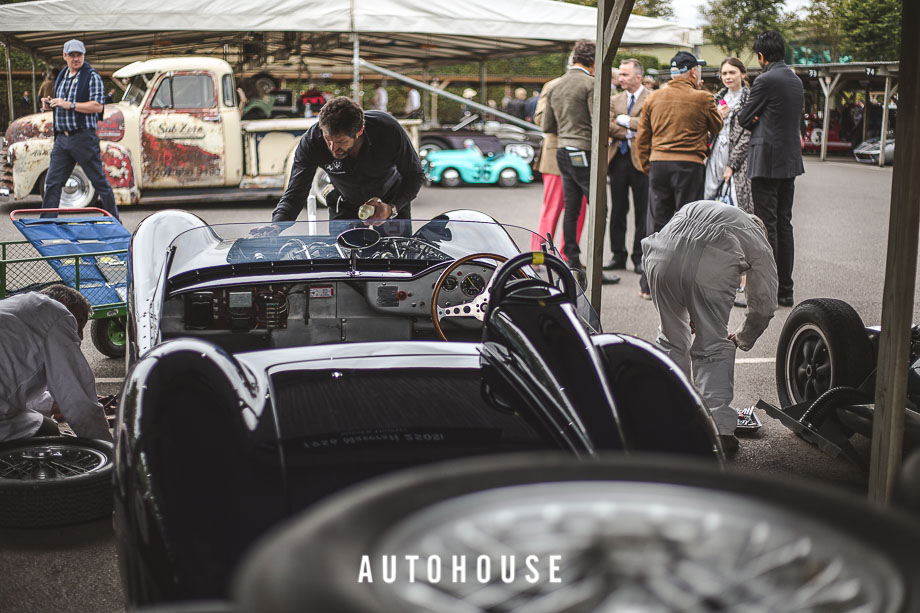 GOODWOOD REVIVAL 2015 (316 of 687)
