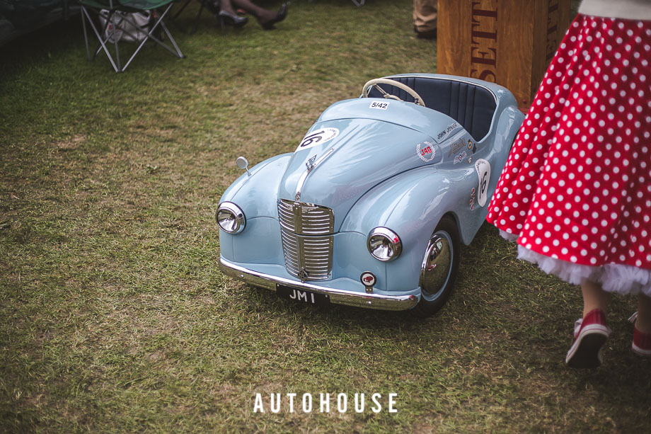 GOODWOOD REVIVAL 2015 (317 of 687)