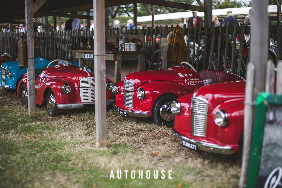 GOODWOOD REVIVAL 2015 (318 of 687)