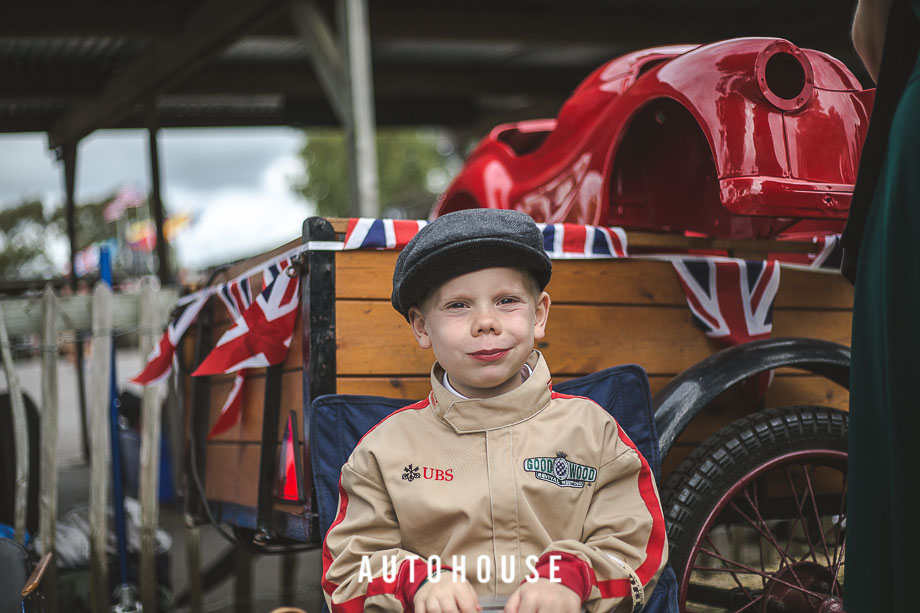 GOODWOOD REVIVAL 2015 (319 of 687)