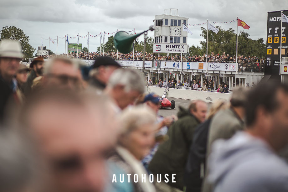 GOODWOOD REVIVAL 2015 (32 of 687)