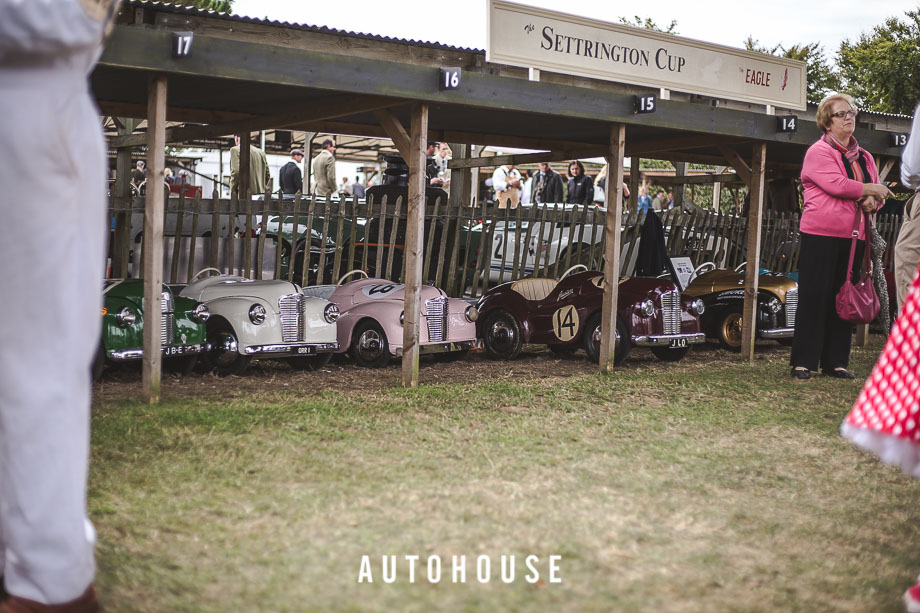 GOODWOOD REVIVAL 2015 (320 of 687)