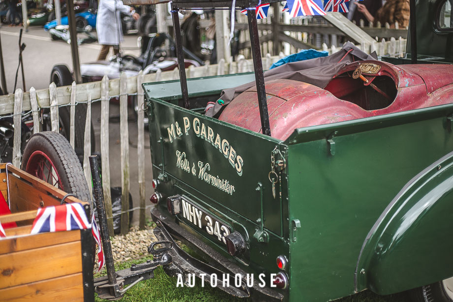 GOODWOOD REVIVAL 2015 (326 of 687)
