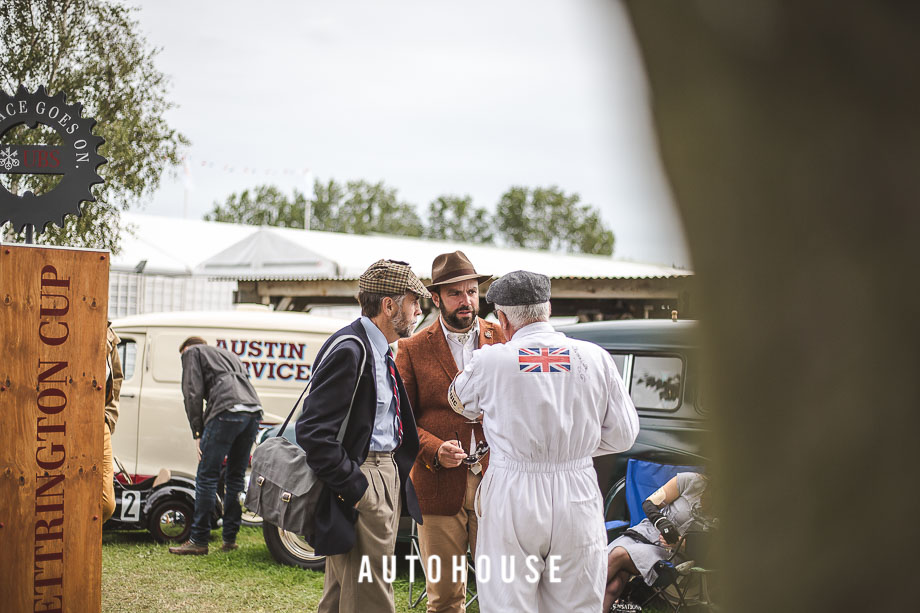 GOODWOOD REVIVAL 2015 (327 of 687)