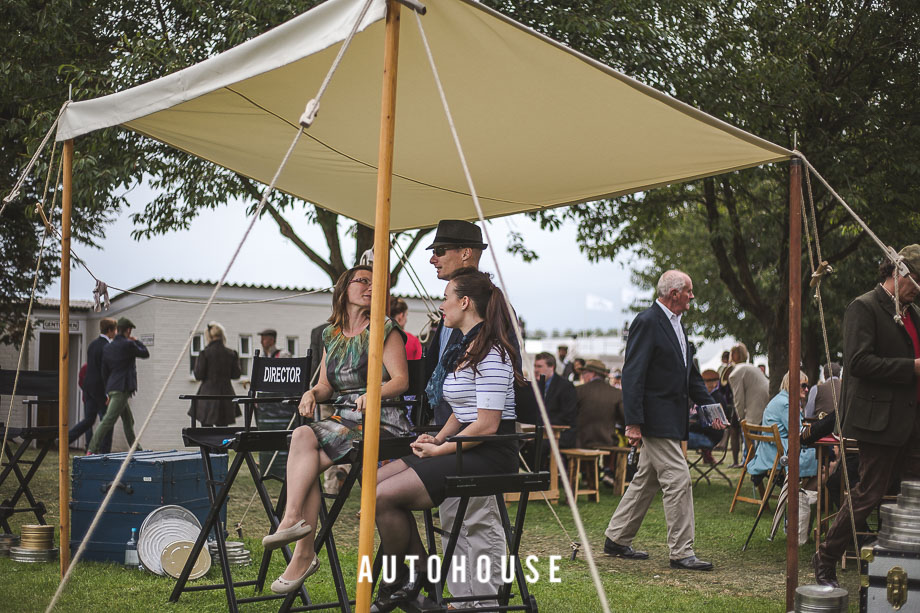 GOODWOOD REVIVAL 2015 (328 of 687)