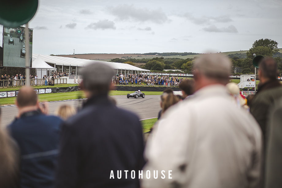 GOODWOOD REVIVAL 2015 (33 of 687)