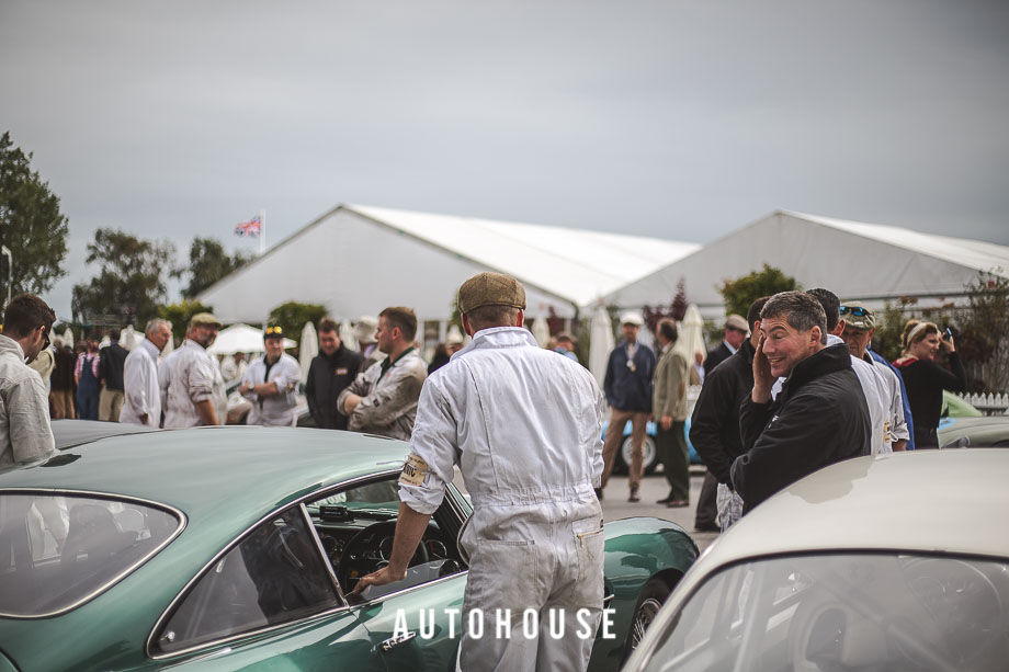GOODWOOD REVIVAL 2015 (331 of 687)