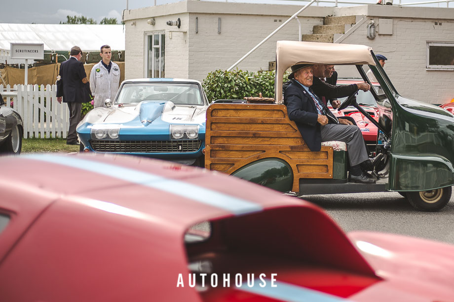 GOODWOOD REVIVAL 2015 (332 of 687)