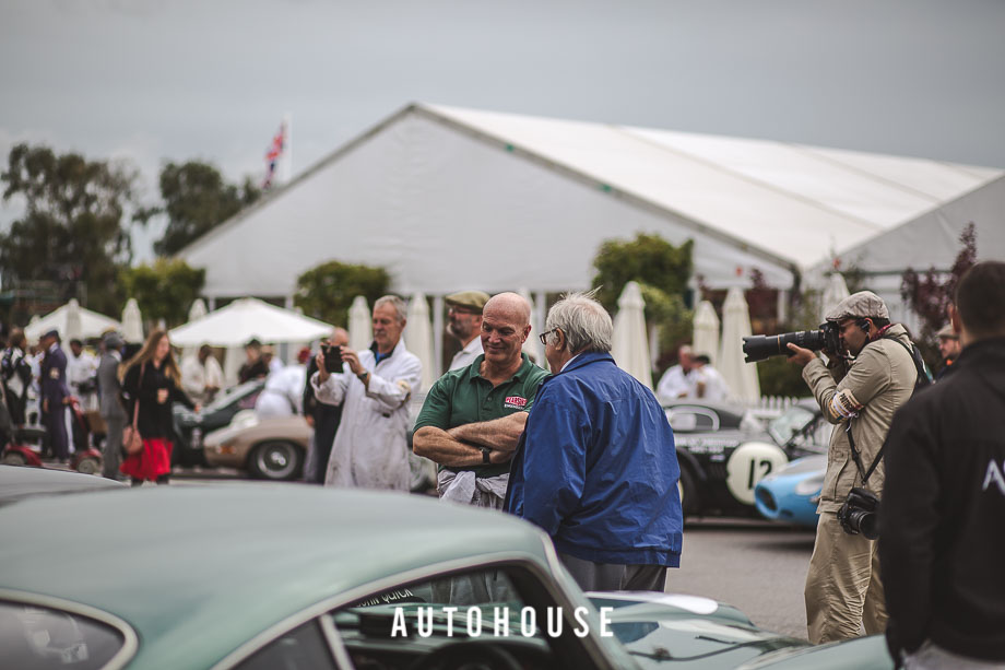 GOODWOOD REVIVAL 2015 (337 of 687)