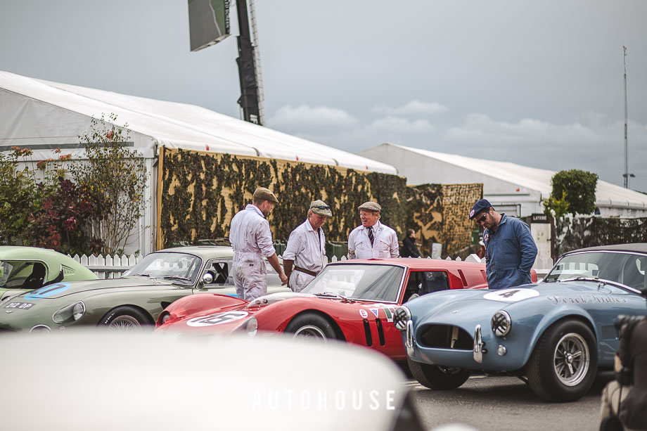 GOODWOOD REVIVAL 2015 (338 of 687)