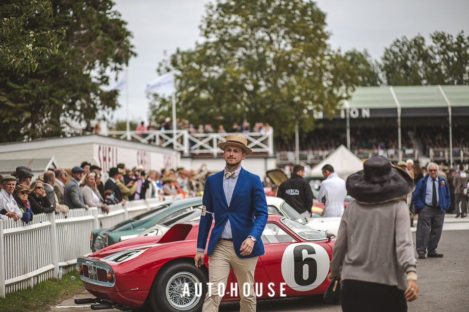 GOODWOOD REVIVAL 2015 (340 of 687)