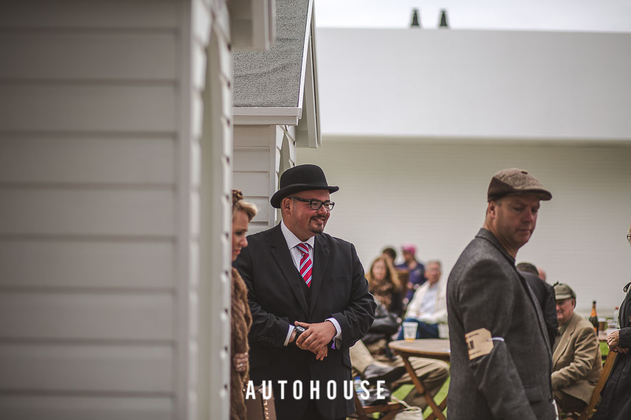 GOODWOOD REVIVAL 2015 (342 of 687)