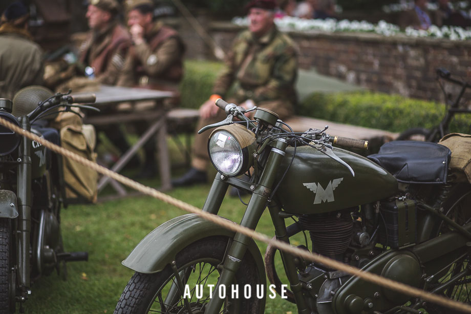 GOODWOOD REVIVAL 2015 (345 of 687)