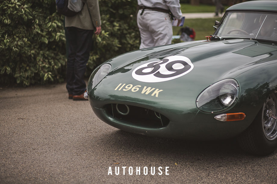 GOODWOOD REVIVAL 2015 (347 of 687)