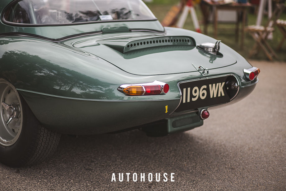 GOODWOOD REVIVAL 2015 (348 of 687)