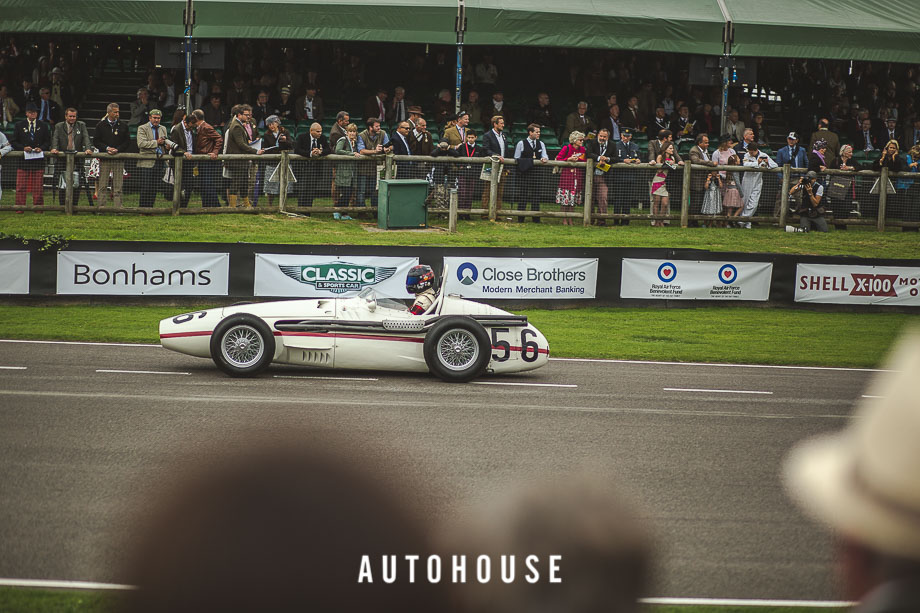 GOODWOOD REVIVAL 2015 (35 of 687)